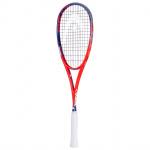 Head Graphene Touch Radical 135 Squash Racquet Head Graphene Touch Radical 135 Squash Racquet