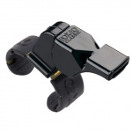 FOX 40 Classic CMG Whistle with Fingergrip FOX 40 Classic Whistle with Fingergrip