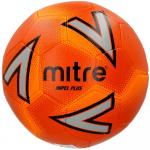 Mitre Impel Plus Soccer Ball - ORANGE Mitre Impel Plus Soccer Ball - ORANGE