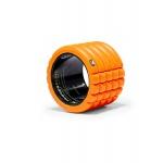 TriggerPoint GRID Mini Foam Roller TriggerPoint GRID Mini Foam Roller