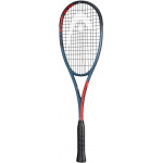 HEAD Graphene 360+ Radical 135 Squash Racquet HEAD Graphene 360+ Radical 135 Squash Racquet