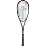 HEAD Graphene 360+ Radical 135 Squash Racquet HEAD Graphene 360+ Radical 135 Squash Racquet