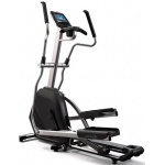 Horizon Andes 7i Elliptical Horizon Andes 7i Elliptical
