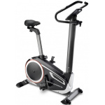 BODYWORX ABX450AT Exercise Bike BODYWORX ABX450AT Exercise Bike