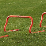 Mitre Training Hurdle - 9-inch Mitre Training Hurdle - 9-inch