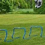 Mitre Training Hurdle - 12-inch Mitre Training Hurdle - 12-inch