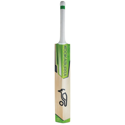 Kookaburra Kahuna Pro 2000 Adults Cricket Bat - SH - 2018/2019