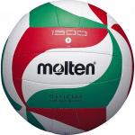Molten V5M1500 Volleyball Molten V5M1500 Volleyball