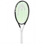 Head Graphene 360 Speed 25 inch Junior Tennis Racquet - 2018/2019 Head Graphene 360 Speed 25 inch Junior Tennis Racquet - 2018/2019