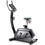BODYWORX ABX600 Exercise Bike BODYWORX ABX600 Exercise Bike