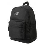 New Balance Classic Backpack - BLACK New Balance Classic Backpack - BLACK