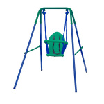 ACTION Nursery Swing ACTION Nursery Swing