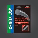 YONEX POLY TOUR STRIKE 1.30 CB YONEX POLY TOUR STRIKE 1.30 CB