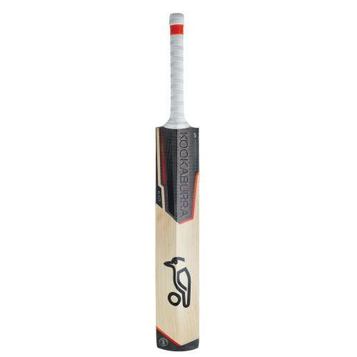 Kookaburra Blaze Pro 2000 Adults Cricket Bat - SH - 2018/2019