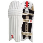 Gray-Nicolls Kronus 800 Adults Batting Pads - MED RH - 2018/2019 Gray-Nicolls Kronus 800 Adults Batting Pads - MED RH - 2018/2019