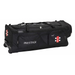 Gray-Nicolls Prestige Cricket Wheel Bag Gray-Nicolls Prestige Cricket Wheel Bag