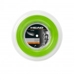 Head Lynx 17G String Reel - Green Head Lynx 17G String Reel - Green