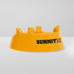 Summit Advance Kicking Tee (Colour may vary) Summit Advance Kicking Tee (Colour may vary)