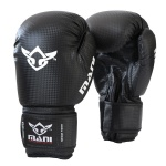 MANI TEENAGE Boxing Glove - 8oz MANI TEENAGE Boxing Glove - 8oz