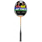 YONEX Nanoray 3 Badminton Racquet YONEX Nanoray 3 Badminton Racquet