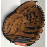 Regent D-450 11.5 inch Baseball Softball Glove - RHT Regent D-450 11.5 inch Baseball Softball Glove - RHT