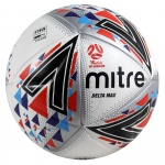 Mitre Delta Max W League Offical Match Ball Mitre Delta Max W League Offical Match Ball
