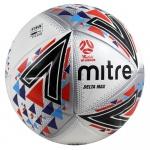 Mitre Delta Max W League Offical Match Ball Mitre Delta Max W League Offical Match Ball
