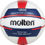 Molten 1500 Series Beach Volleyball Molten 1500 Series Beach Volleyball