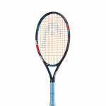 HEAD Novak 21 Junior Tennis Racquet - 2019 HEAD Novak 21 Junior Tennis Racquet - 2019