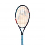 Head Novak 23 Junior Tennis Racquet - 2019 Head Novak 23 Junior Tennis Racquet - 2019