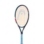 Head Novak 23 Junior Tennis Racquet - 2019 Head Novak 23 Junior Tennis Racquet - 2019