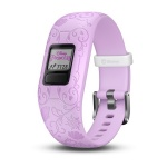 Garmin VIVOFIT JNR 2 Activity Tracker - Princess Garmin VIVOFIT JNR 2 Activity Tracker - Princess