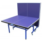 Smartplay 18mm Table Tennis Table Smartplay 18mm Table Tennis Table