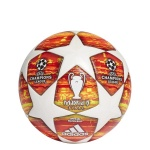Adidas UEFA Champions League Finale Official Match Ball Adidas UEFA Champions League Finale Official Match Ball