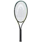 HEAD Gravity 25-inch Junior Tennis Racquet - 2021 HEAD Gravity 25-inch Junior Tennis Racquet - 2021