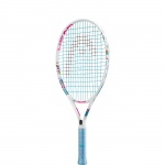 Head Maria 23 inch Junior Tennis Racquet - 2019 Head Maria 23 inch Junior Tennis Racquet - 2019