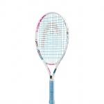 Head Maria 23 inch Junior Tennis Racquet - 2019 Head Maria 23 inch Junior Tennis Racquet - 2019