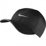 Nike Featherlight Running Cap - BLACK Nike Featherlight Running Cap - BLACK