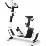 Horizon Comfort 3 Exercise Bike Horizon Comfort 3 Exercise Bike