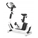 Horizon Comfort 5 Exercise Bike Horizon Comfort 5 Exercise Bike