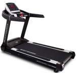 Bodyworx JT8500 Light Commercial Treadmill Bodyworx JT8500 Light Commercial Treadmill