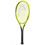 HEAD Graphene 360 Extreme 26 inch Junior Tennis Racquet HEAD Graphene 360 Extreme 26 inch Junior Tennis Racquet