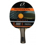 Alliance Eclipse 7 Table Tennis Bat Alliance Eclipse 7 Table Tennis Bat