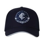 Playcorp Carlton Blues AFL Club Cap Playcorp Carlton Blues AFL Club Cap