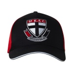 Playcorp St Kilda Saints AFL Club Cap Playcorp St Kilda Saints AFL Club Cap