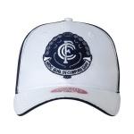 Playcorp Carlton Blues AFL Club Kids Cap Playcorp Carlton Blues AFL Club Kids Cap