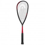 Head Graphene 360 Speed 135 Squash Racquet Head Graphene 360 Speed 135 Squash Racquet