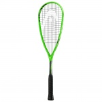 Head Extreme 135 Squash Racquet Head Extreme 135 Squash Racquet