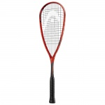 Head Extreme 145 Squash Racquet Head Extreme 145 Squash Racquet