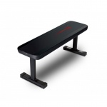 MARCY Flat Bench MARCY Flat Bench